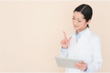 Patient portal vs. personal health record